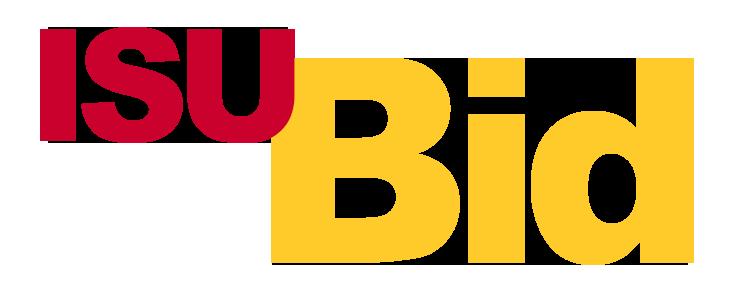 ISUBid   Procurement Services